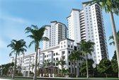 2619 1st Street, #604 W, Fort Myers, FL 33916