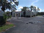 6238 Presidential Court, Fort Myers, FL 33901