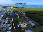 18091 Old Pelican Bay Drive, Fort Myers Beach, FL 33931