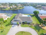 922 South Town And River Drive, Fort Myers, FL 33919