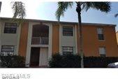 12648 Kenwood Lane, #B, Fort Myers, FL 33907