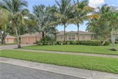 62 Timberland Circle South, Fort Myers, FL 33919