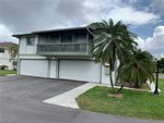 3361 New South Province Boulevard, #2, Fort Myers, FL 33907