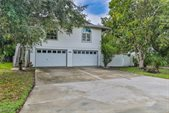 280 Nature View Court, Fort Myers Beach, FL 33931