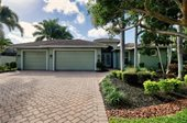 4862 Conover Court, Fort Myers, FL 33908