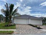 4295 Lemongrass Drive, Fort Myers, FL 33916