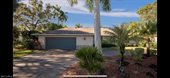 31 Georgetown, Fort Myers, FL 33919