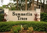 14471 Lakewood Trace Court, #202, Fort Myers, FL 33919