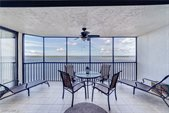 17170 Harbour Point Drive, #602, Fort Myers, FL 33908