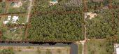 16299 South Pebble Lane, Fort Myers, FL 33912