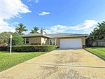 400 Norwood Court, Fort Myers, FL 33919