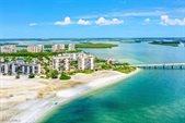 8400 Estero Boulevard, #805, Fort Myers Beach, FL 33931