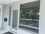 12771 Kenwood Lane, Fort Myers, FL 33907