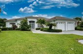 9150 Cherry Hill Court, Fort Myers, FL 33908