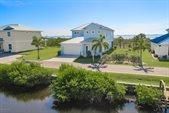 1745 Sun Pointe Place, #0, Merritt Island, FL 32952