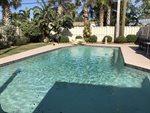 507 Catalina Road, Cocoa Beach, FL 32931