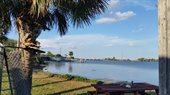 160 Banana River Drive South, Merritt Island, FL 32952