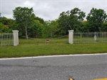 0 Newfound Harbor Drive, Merritt Island, FL 32952