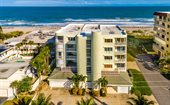 3031 South Atlantic Avenue, #402, Cocoa Beach, FL 32931
