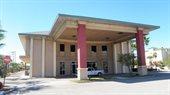 5505 North Atlantic Avenue, #201, Cocoa Beach, FL 32931