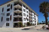 4600 Ocean Beach Boulevard, #109, Cocoa Beach, FL 32931