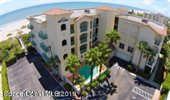 1431 South Atlantic Avenue, #201, Cocoa Beach, FL 32931