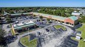 925 North Courtenay Parkway, Suite 6, Merritt Island, FL 32953
