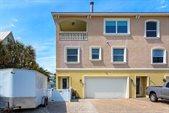 2696 South Atlantic Avenue, Cocoa Beach, FL 32931