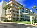 2020 North Atlantic Avenue, #102, Cocoa Beach, FL 32931