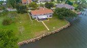 3125 South Tropical Trl, Merritt Island, FL 32952