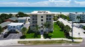 1493 South Atlantic Avenue, #21, Cocoa Beach, FL 32931