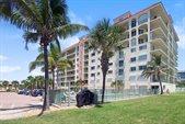 420 Harding Avenue, #202, Cocoa Beach, FL 32931
