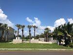 1380 South Atlantic Avenue, Cocoa Beach, FL 32931