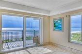 650 North Atlantic Avenue, #602, Cocoa Beach, FL 32931