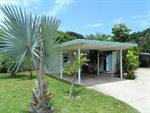 323 Woodland Avenue, #323, Cocoa Beach, FL 32931