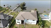 3501 South Tropical Trl, Merritt Island, FL 32952