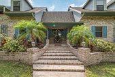 695 Chase Hammock Road, Merritt Island, FL 32953
