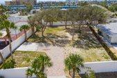 203 Barlow Avenue, Cocoa Beach, FL 32931