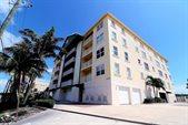 3409 South Atlantic Avenue, #203, Cocoa Beach, FL 32931