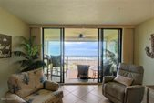 2815 South Atlantic Avenue, #403, Cocoa Beach, FL 32931