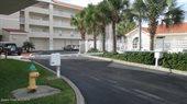 125 Pulsipher Avenue, #200, Cocoa Beach, FL 32931