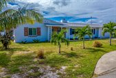 100 West Bay Drive, Cocoa Beach, FL 32931