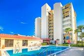 545 Garfield Avenue, #703, Cocoa Beach, FL 32931