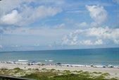 830 North Atlantic Avenue, #1204, Cocoa Beach, FL 32931