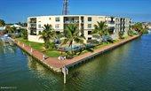 4125 West End Road, #205, Cocoa Beach, FL 32931