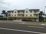2310 South Atlantic Avenue, #3, Cocoa Beach, FL 32931