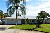 2570 Newfound Harbor Drive, Merritt Island, FL 32952