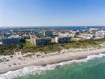 1890 North Atlantic Avenue, #A-103, Cocoa Beach, FL 32931