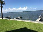 1825 Minutemen Causeway, #104, Cocoa Beach, FL 32931