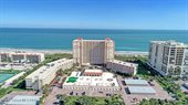 830 North Atlantic Avenue, #1608, Cocoa Beach, FL 32931